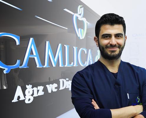 Uzm. Dr. BİLAL BAŞEL